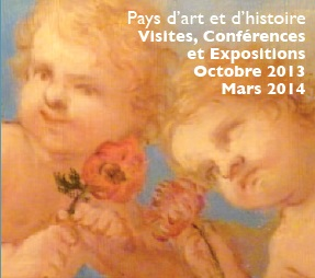 couv-visites-guidees-2013-2014_1792