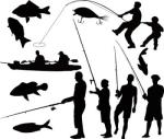 Troc pêche 2015