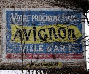 6_Avignon