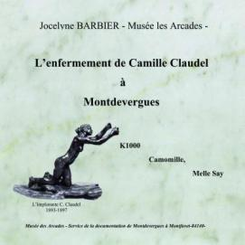 Camille 5