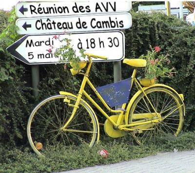 Réunion AVV 5.05.2015