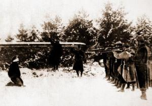 1914-1918-verdun-fusilles-exemple