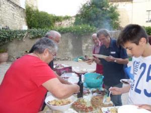 la_table_aux_recettes__lP1010783