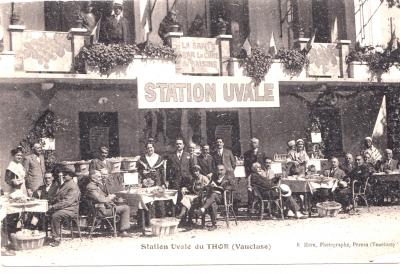 station_uvale_-_Copie