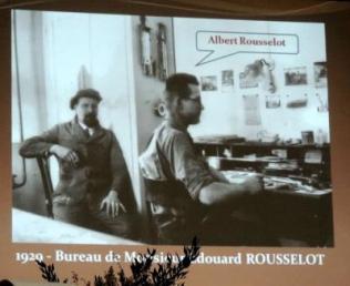 2_Albert_Rousselot