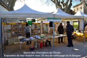 8_stand_chevaliers