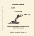 Livre Camille