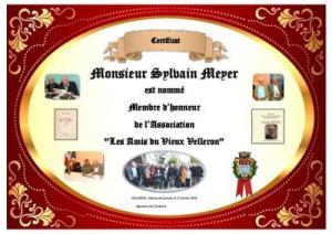 1_Diplome_Sylvain