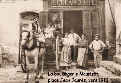 8_PH_CM_boulangerie_Maurizot_CR