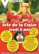 1_affiche_fete_de_la_fraise