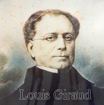 Louis_Giraud