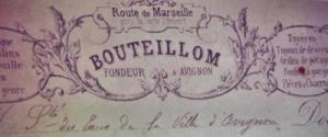 3_bouteillom