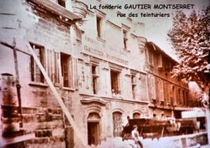 5_fonderie_gautier