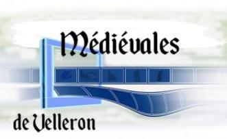 diaporama-medievales