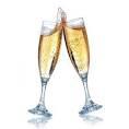 9_-_champagne