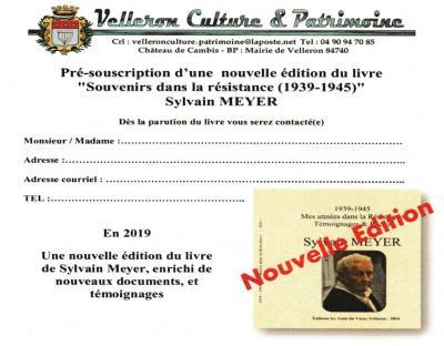 8_bulletin_de_souscription_livre